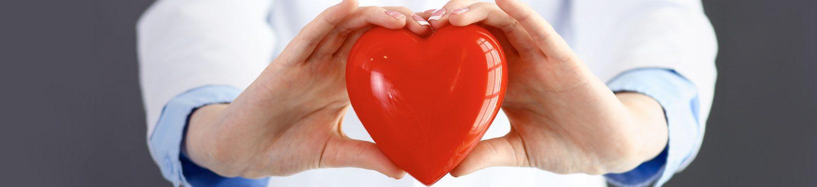 Oddział Kardiologiczny z Pododdziałem Intensywnego Nadzoru Kardiologicznego