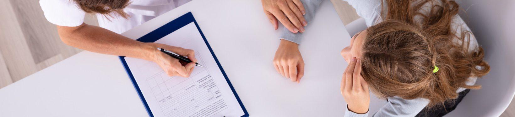 Karta Praw i Obowiązków Pacjenta