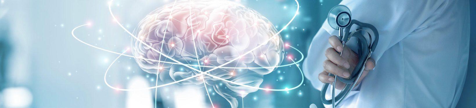 Oddział Neurologiczny z Pododdziałem Udarowym