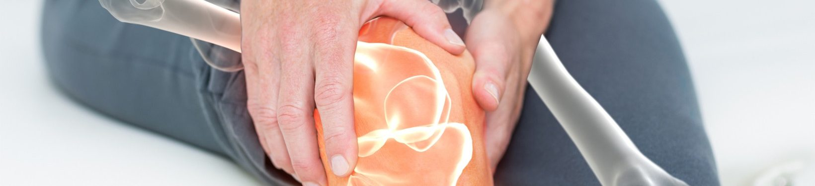 Oddział Ortopedii i Traumatologii Narządu Ruchu