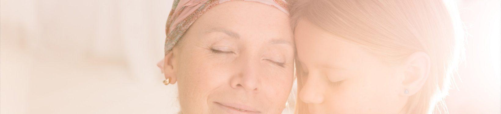 Poradnia Onkologiczna z Chemioterapią